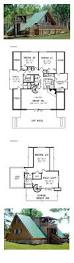 a frame house plan 69504 total living area 1396 sq ft 3