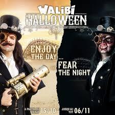 halloween season in europe european coaster kings