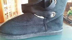 ugg boots australia made in china who walk the walk and own the lattanzi and
