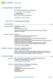 resume skills format skills job resume history resume templates