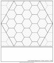 floor plan scale steps pictures how large graph paper template to