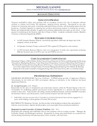 sle resume for tv journalist zahn dental catalog pdf cover letter news reporter resume sle news anchor resume sle