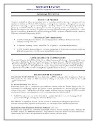 sle resume for tv journalist zahn dental catalog pdf cover letter news reporter resume sle news anchor resume sle
