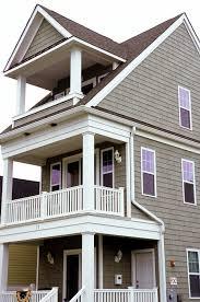nj energy efficient homes program case studies eam associates