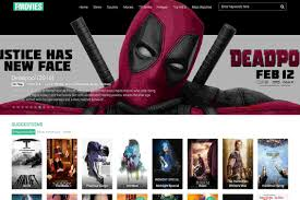 10 free movie download sites to download latest movies 2017 10
