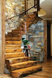 log home decorating ideas christmas decorating ideas for above kitchen cabinets tags decor