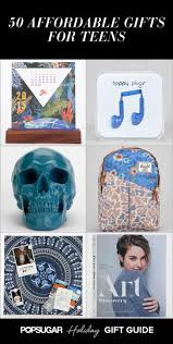 985 best affordable gifts images on pinterest anthropology cute