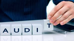 aicpa issues audit standard for exempt offerings accountingweb