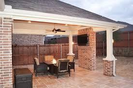 houston patio cover dallas patio design katy texas custom patios