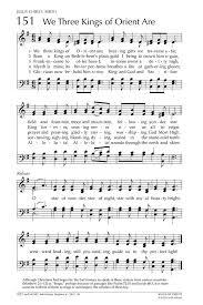 520 best christmas music images on pinterest christmas carol