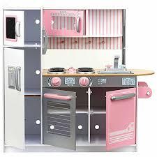 kidkraft modern espresso kitchen play kitchenette u0026 kids kitchen sets kidkraft inside kidkraft