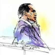 62 best courtroom u0026 quick sketch art images on pinterest quick