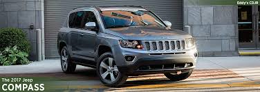 compass jeep 2006 2017 jeep compass model features suv research wichita ks