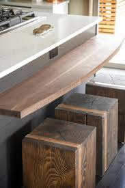 kitchen pictures from diy network blog cabin 2015 breakfast bar