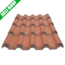 Roof Tiles Types China Roof Tile Types Of Houses Decoration China Apvc Roof Tile