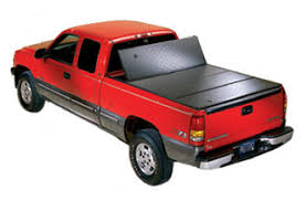 Folding Truck Bed Covers Rv Net Open Roads Forum Fifth Wheels Tonneau Cover With 5th