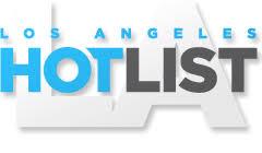 Wedding Planners In Los Angeles Best Wedding Planner In The Los Angeles Area La List