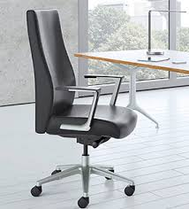 Staples Big Chair Event Sitonit Seating Task Chairs Ergonomic Chairs Multipurpose Chairs