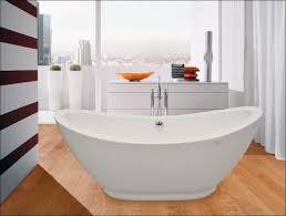 bathrooms wonderful freestanding baths best price freestanding