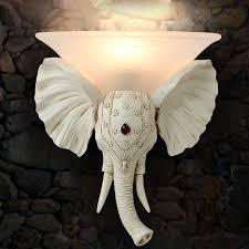 elephant living room luxury vintage elephant living room wall sconces american village