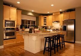 kitchen cabinets materials 2017 types of kitchen cabinets materials best types of kitchen