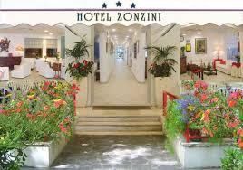 hotel zonzini made in rimini holidays