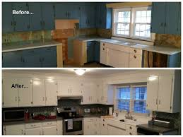 Kitchen Cabinets Raleigh Nc 52 Best Specialized Refinishing Before And After Photos Images On