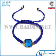 Dark Blue Meaning by Meaning Braided Bracelets Meaning Braided Bracelets