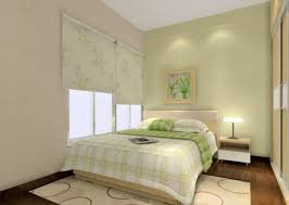 bedroom color schemes for small rooms wall color ideas what