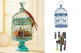 marvelous bird cage decor the history of bird cages the glue