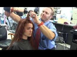 long u0026 very short women u0027s haircut videos youtube