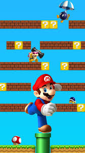 Super Colorful by Tap And Get The Free App Shelves Super Mario Colorful Awesome