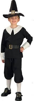 the 25 best pilgrim costume ideas on pilgrim