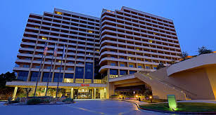 la jolla california hotels near san diego san diego marriott la