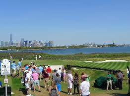 the vision to leave a legacy liberty national two good rounds