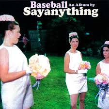 baseball photo album hiddensongs discover the you never knew you had say