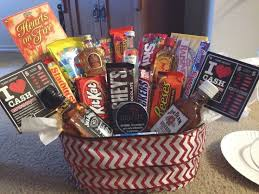 gift basket ideas for men gift baskets men valentines day startupcorner co