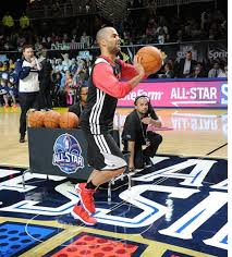 tp9 tony parker 2014 nba all star games