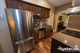 Kitchen Collection Hershey Pa by The Hershey Suite Two Bedroom Premier Suite At The Eden Resort