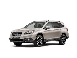 used subaru outback cars for sale on auto trader uk