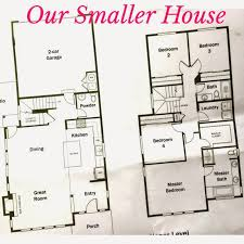 1800 sq ft 1800 sq ft floor plan two stories architecture and house plans