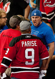 new york rangers fans viewing a thread game 6 new jersey devils new york rangers 10
