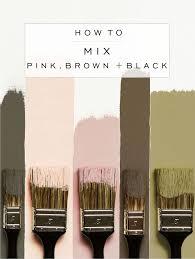 best 25 pink brown ideas on pinterest mood boards peacock