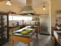 do it yourself kitchen ideas diy kitchen countertops pictures options tips ideas hgtv lovely do