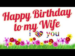 musical birthday cards for wife songs mp3 download u2013 verabeautify me