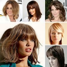 modern hairstyles for style conscious ladies 2017 u2013 fresh design pedia