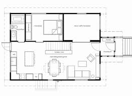 a floor plan create a floor plan unique floor plan software create floor plan