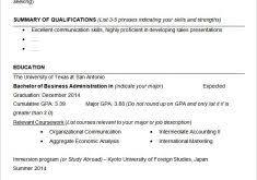 download resume templates doc haadyaooverbayresort com