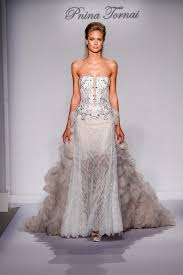 wedding dress search 3245 best bridal trends images on wedding dressses