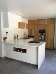 planificateur de cuisine ikea ikea planification cuisine collection avec cuisine ikea abstrakt